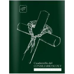 Cuadernillo del Consiliario...