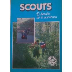 Scouts El desafío de la...