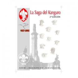 La Saga del Kanguro